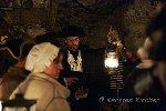 Galerie Dillenburg_2010_VD8A0119.jpg anzeigen.