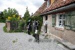 Galerie Windsheim09_VD8A3480.jpg anzeigen.