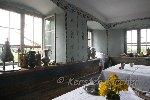 Galerie Windsheim09_VD8A3494.jpg anzeigen.