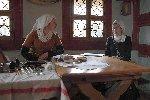 Galerie Bad Windsheim Anno 1476 2008 anzeigen.