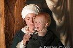 Galerie mittelalter_Windsheim_2011_PA013137.jpg anzeigen.