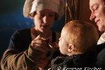 Galerie mittelalter_Windsheim_2011_PA013162.jpg anzeigen.