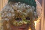 Galerie Barocken Maskenballes auf Schloss Engers 2007 anzeigen.