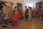 Galerie HZ5U41452.jpg anzeigen.