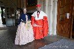 Galerie Barocktage Bueckeburg 2015 Kardinal anzeigen.