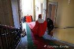 Galerie P1310577_BB2015.jpg anzeigen.
