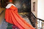 Galerie P1310588_BB2015.jpg anzeigen.