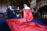 Galerie P1310733_BB2015.jpg anzeigen.