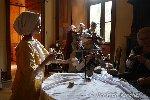 Galerie P1310613_BB2015.jpg anzeigen.