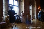 Galerie P1310757_BB2015.jpg anzeigen.