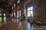 Galerie P1310760_BB2015.jpg anzeigen.