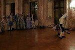 Galerie BB17_P1500210.jpg anzeigen.