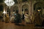 Galerie BB17_E2173838.jpg anzeigen.