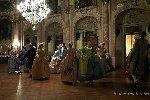 Galerie BB17_E2173847.jpg anzeigen.