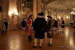 Galerie BB17_P1500288.jpg anzeigen.