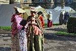 Galerie BB17_E2172739.jpg anzeigen.