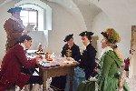 Galerie tres17_E2170570.jpg anzeigen.
