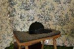 Galerie Clem16_P1400290.jpg anzeigen.