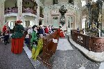 Galerie Clem16_P14102782.jpg anzeigen.