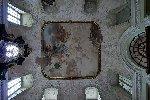 Galerie Clem16_P1410301.jpg anzeigen.