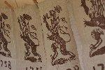 Galerie godo17_M1172123.jpg anzeigen.
