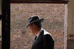 Galerie gotnul_E2170522.jpg anzeigen.