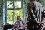 Galerie gotnul_E2170540.jpg anzeigen.