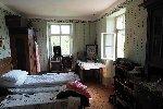 Galerie gotnul_E2170567.jpg anzeigen.