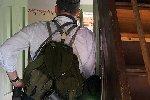 Galerie gotnul_E2170612.jpg anzeigen.