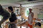 Galerie gotnul_E2170628.jpg anzeigen.