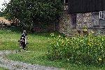 Galerie gotnul_E2171066.jpg anzeigen.