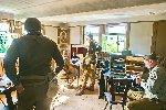 Galerie gotnul_E2170470.jpg anzeigen.