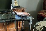 Galerie gotnul_E2172020.jpg anzeigen.