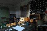 Galerie gotnul_M1170095.jpg anzeigen.