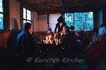 Galerie Haidhauer Huessel und Handwerker Kiekeber 2009 anzeigen.
