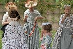 Galerie gartenfest16_P1430659.jpg anzeigen.