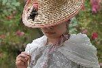 Galerie gartenfest16_P1430666.jpg anzeigen.