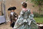 Galerie gartenfest16_P1430693.jpg anzeigen.