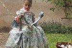 Galerie gartenfest16_P1430701.jpg anzeigen.
