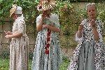 Galerie gartenfest16_P1430704.jpg anzeigen.