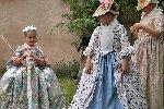 Galerie gartenfest16_P1430716.jpg anzeigen.