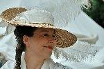 Galerie gartenfest16_P1430740.jpg anzeigen.