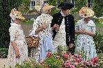 Galerie gartenfest16_P1430773.jpg anzeigen.