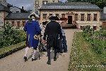 Galerie gartenfest16_P1430990.jpg anzeigen.