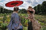 Galerie gartenfest16_P1440010.jpg anzeigen.