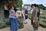 Galerie gartenfest16_P1440097.jpg anzeigen.