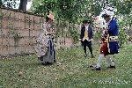Galerie gartenfest16_P1440158.jpg anzeigen.