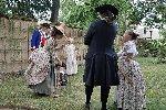 Galerie gartenfest16_P1440200.jpg anzeigen.