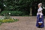Galerie juamer16_P1420065.jpg anzeigen.