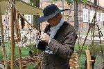Galerie juamer16_P1420077.jpg anzeigen.